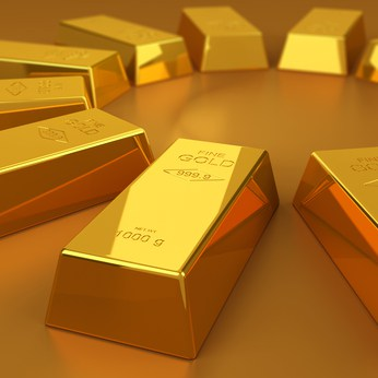 Best recoveries of non-ferrous and precious metals